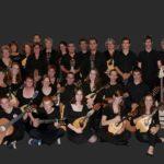 Concert met de Strings in de Grous 17-1-16 (3)