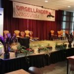 Inrichten zaal dirgelenfeest 2016 (27) w