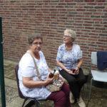 Vriendendag Dirgelländer 4 september 2016 (21)
