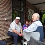 Vriendendag Dirgelländer 4 september 2016 (32)