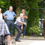 Vriendendag Dirgelländer 4 september 2016 (33)