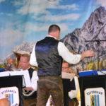Dirgelenfeest 2017 Rob Claessen (51)