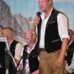 Dirgelenfeest 2017 Rob Claessen (55)