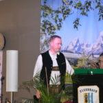 Dirgelenfeest 2017 Rob Claessen (76)