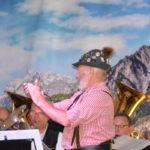 Dirgelenfeest 2017 Rob Claessen (83)