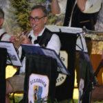 Dirgelenfeest 2017 Rob Claessen (91)