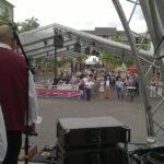 WMC Kerkrade 30 juli 2017 (10)
