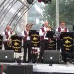 WMC Kerkrade 30 juli 2017 (13)