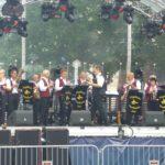 WMC Kerkrade 30 juli 2017 (6)