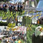 British Flair 2