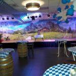 Oktoberfeest Dirgelländer zaal inrichten (3)